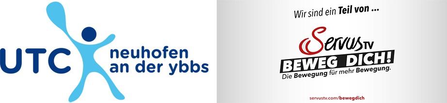 UTC Neuhofen / Ybbs